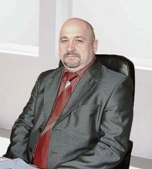 адвокат в обнинске